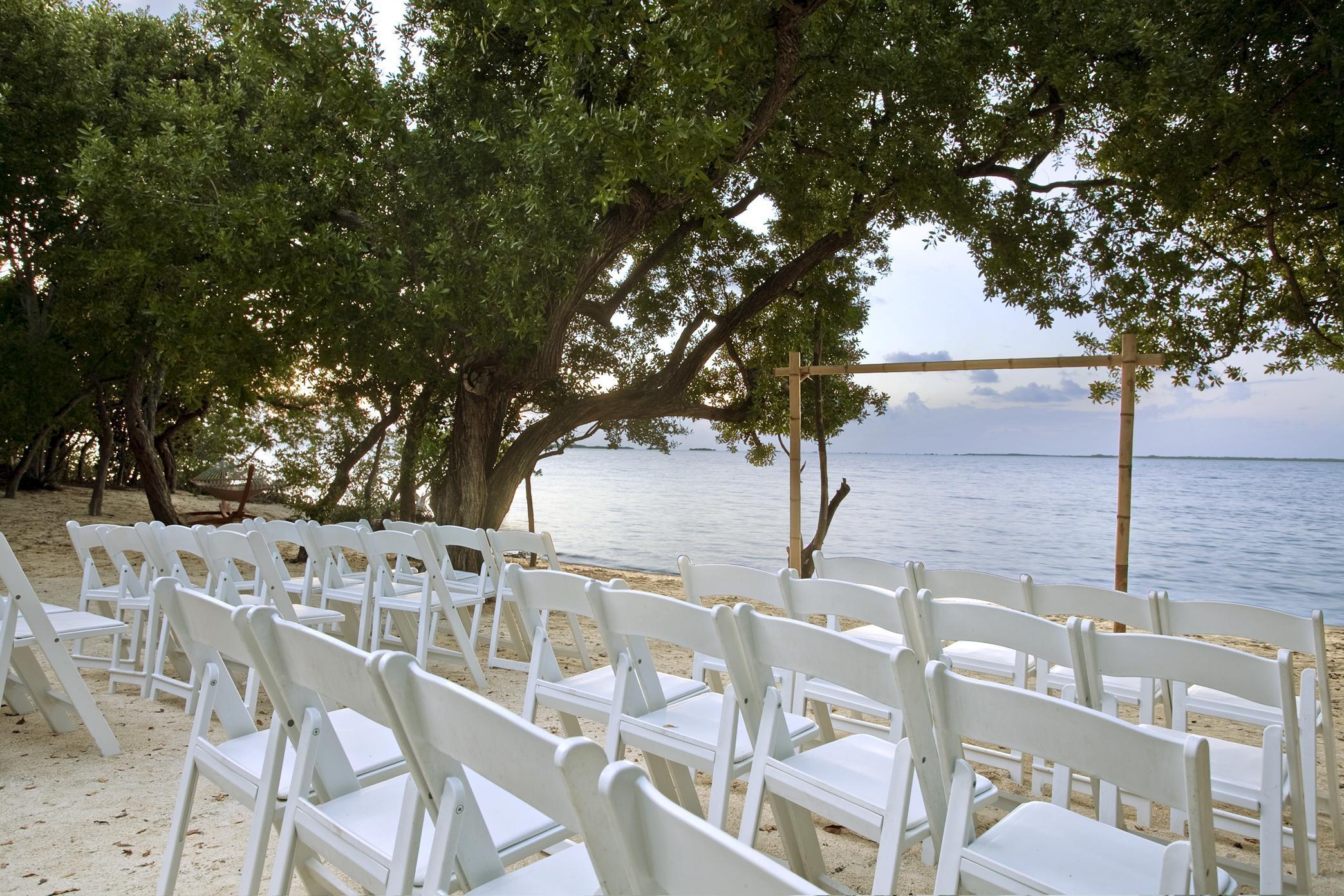 Hilton Key Largo Resort image 21