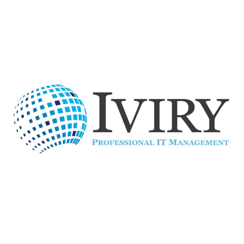 Iviry - Arlington, VA 22202 - (866)960-9658 | ShowMeLocal.com