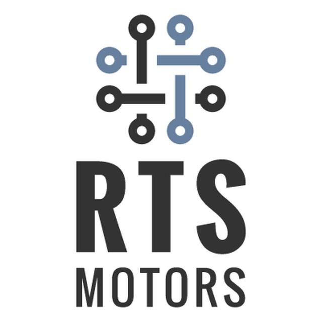 RTS Motors