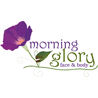 Morning Glory Face and Body