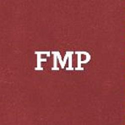 Finch Maks LLC image 0