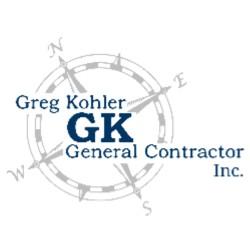 Greg Kohler General Contractor