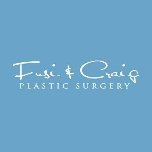 Fusi & Craig Plastic Surgery - Guilford, CT 06437 - (203)909-6480 | ShowMeLocal.com