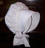 Bayou Baby Bonnets image 3