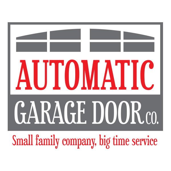 Automatic Garage Door Company 8648 State Route 14