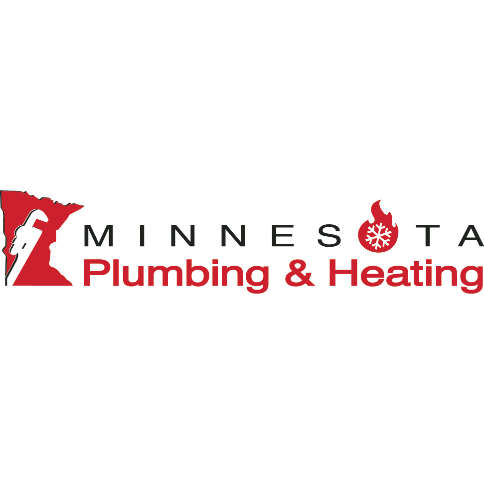 Minnesota Plumbing and Heating