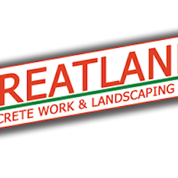 Greatland Concrete and Landscaping