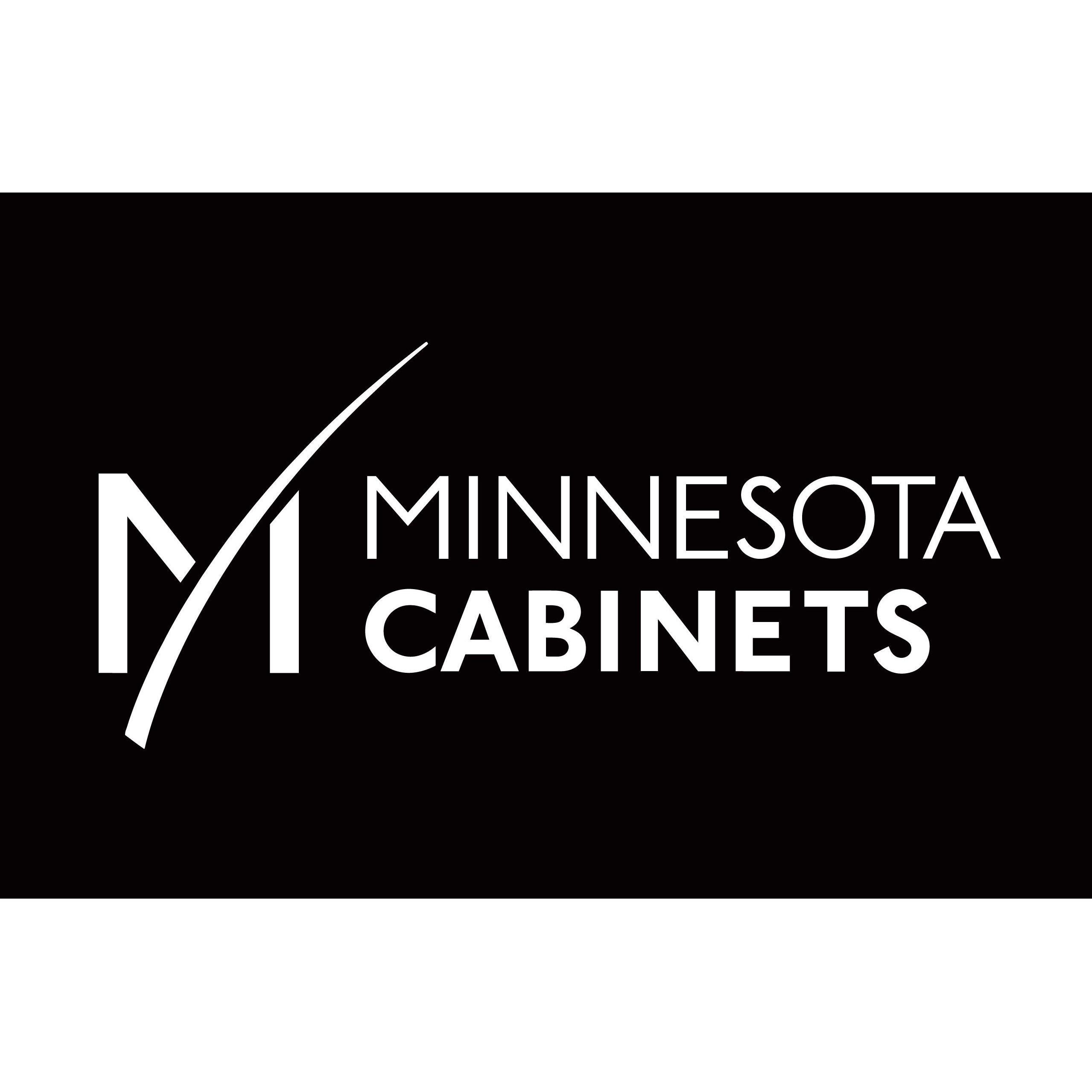 Minnesota Cabinets Inc - Des Moines