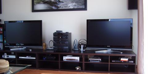 Aka's TV & Electronics image 3
