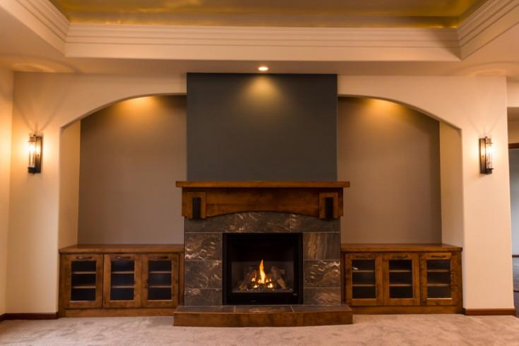 Poss Woodworks & Design Inc image 5