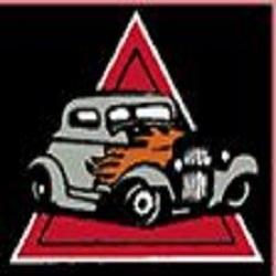Costly Car Tune Up >> Gorham Auto Care in Gorham, ME 04038 | Citysearch