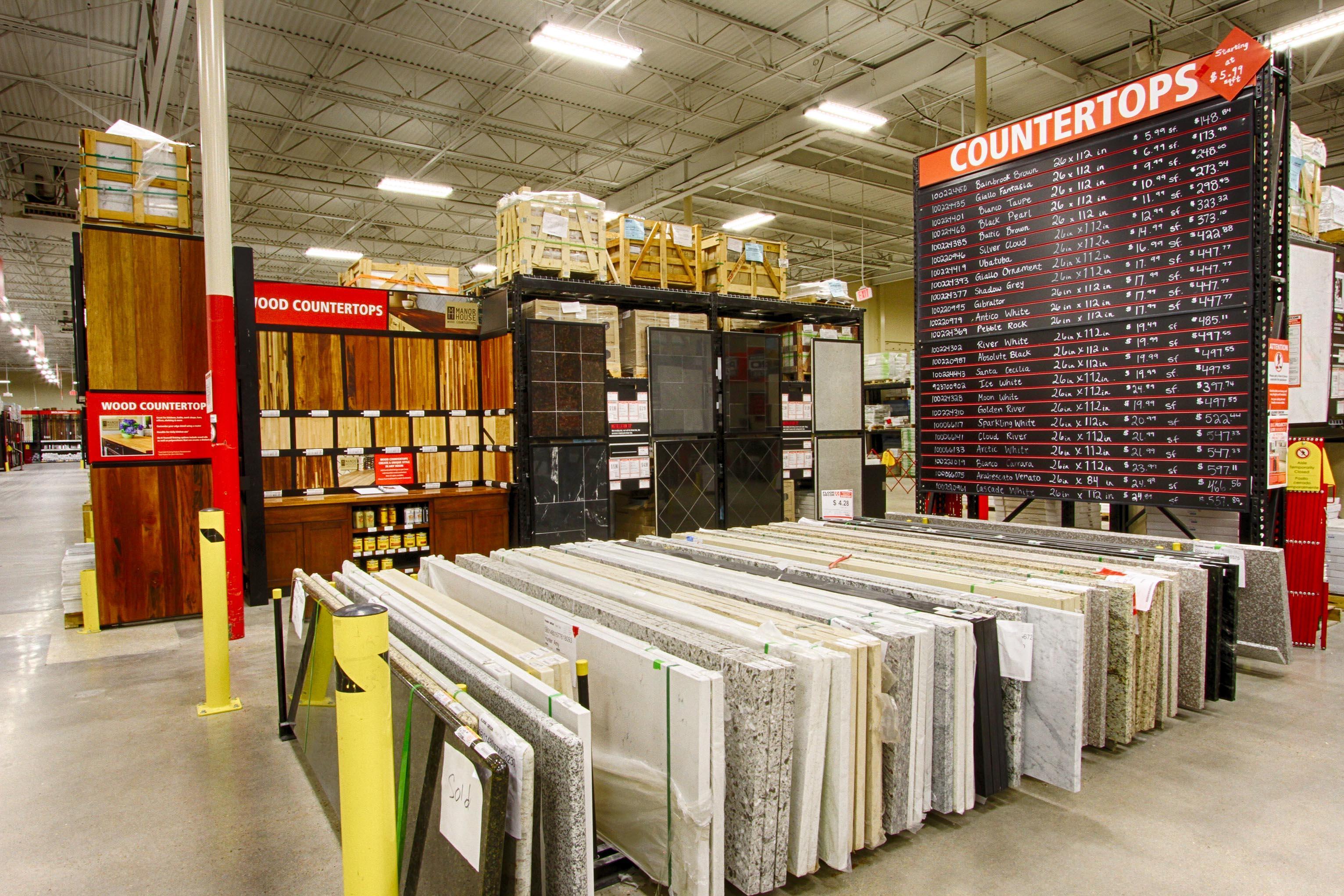 Floor Decor 3665 Tx 6 Sugar Land Tx Tile Ceramic Contractors