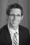 Edward Jones - Financial Advisor: Jason A Seymour image 0