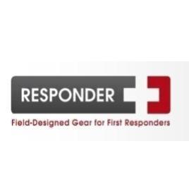 Responder Gear