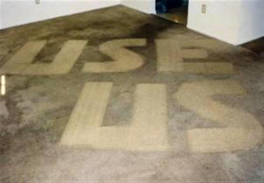 Lubbock Carpet Cleaning Service image 5