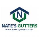 Nate's Gutters LLC