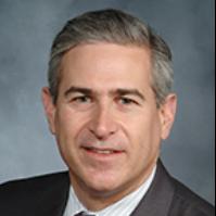 Darren B. Schneider