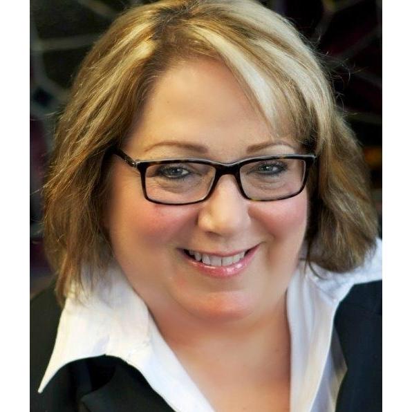 Kathleen Beck - Mortgage Lender