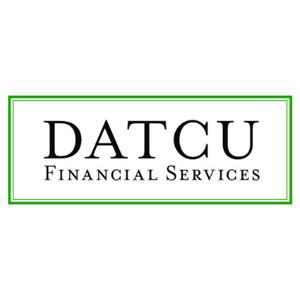 Datcu Financial Services