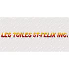 Les Toiles St-Félix Inc