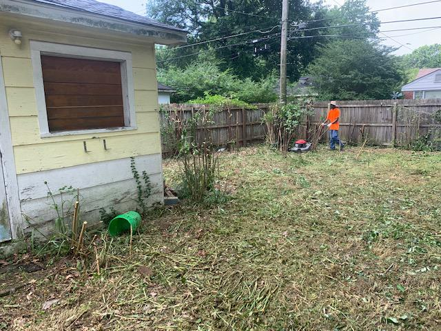 Bob's Affordable Lawn Services image 14