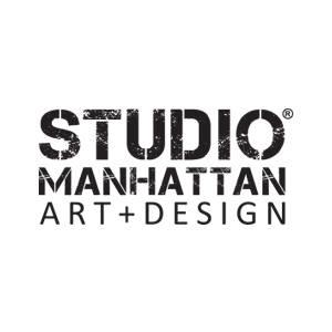Studio Manhattan