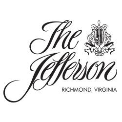 The Jefferson Hotel image 0