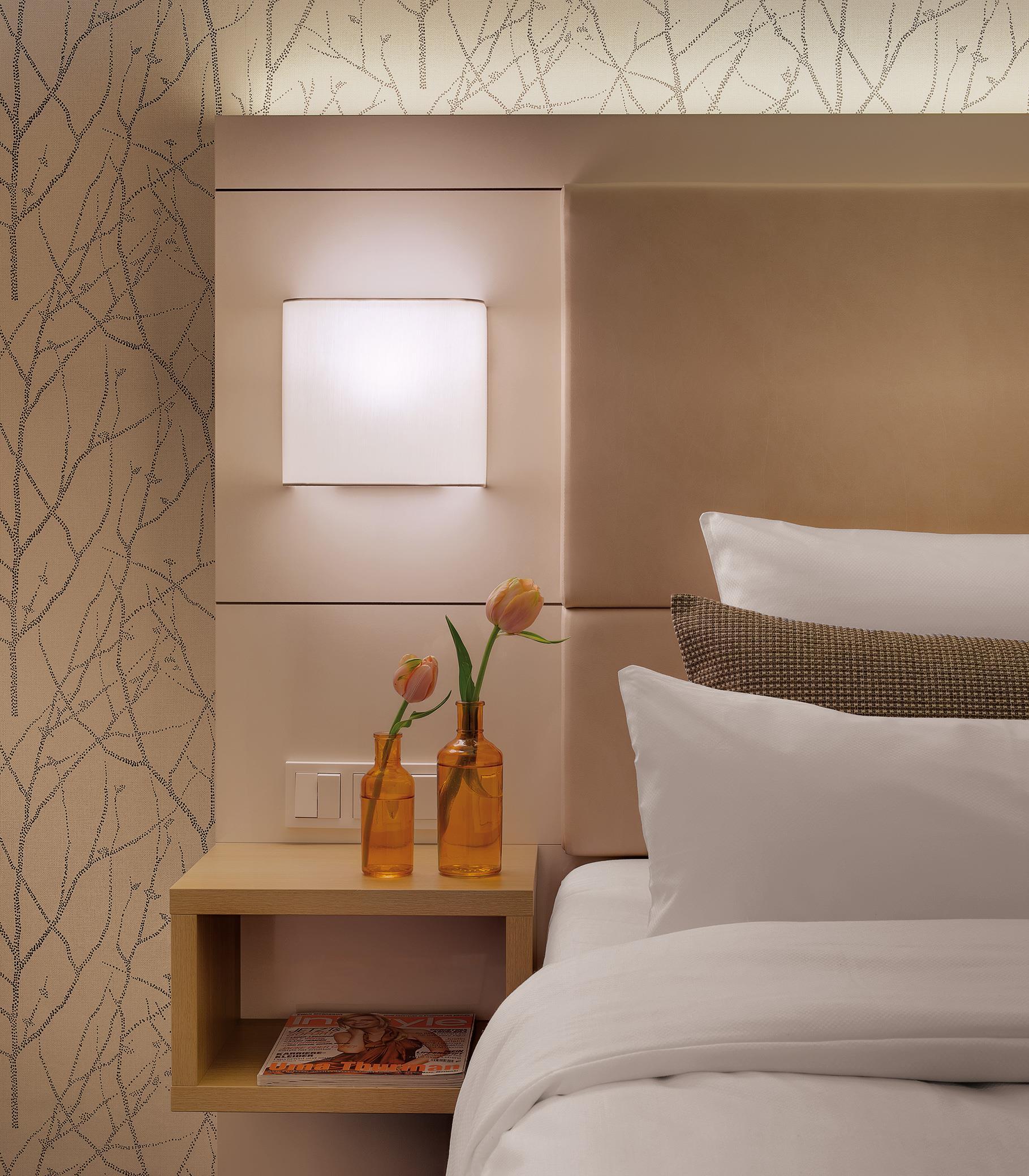 best western atrium hotel in m nchen ffnungszeiten adresse. Black Bedroom Furniture Sets. Home Design Ideas