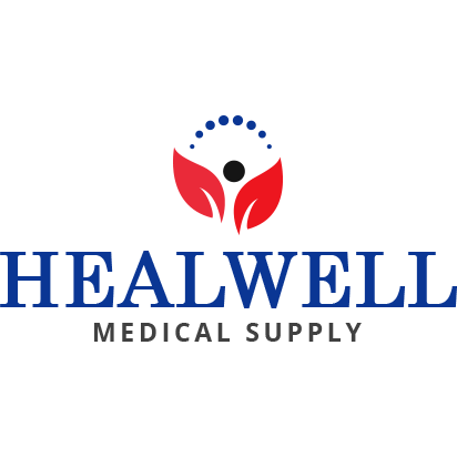 Heal  Well Medical Supply
