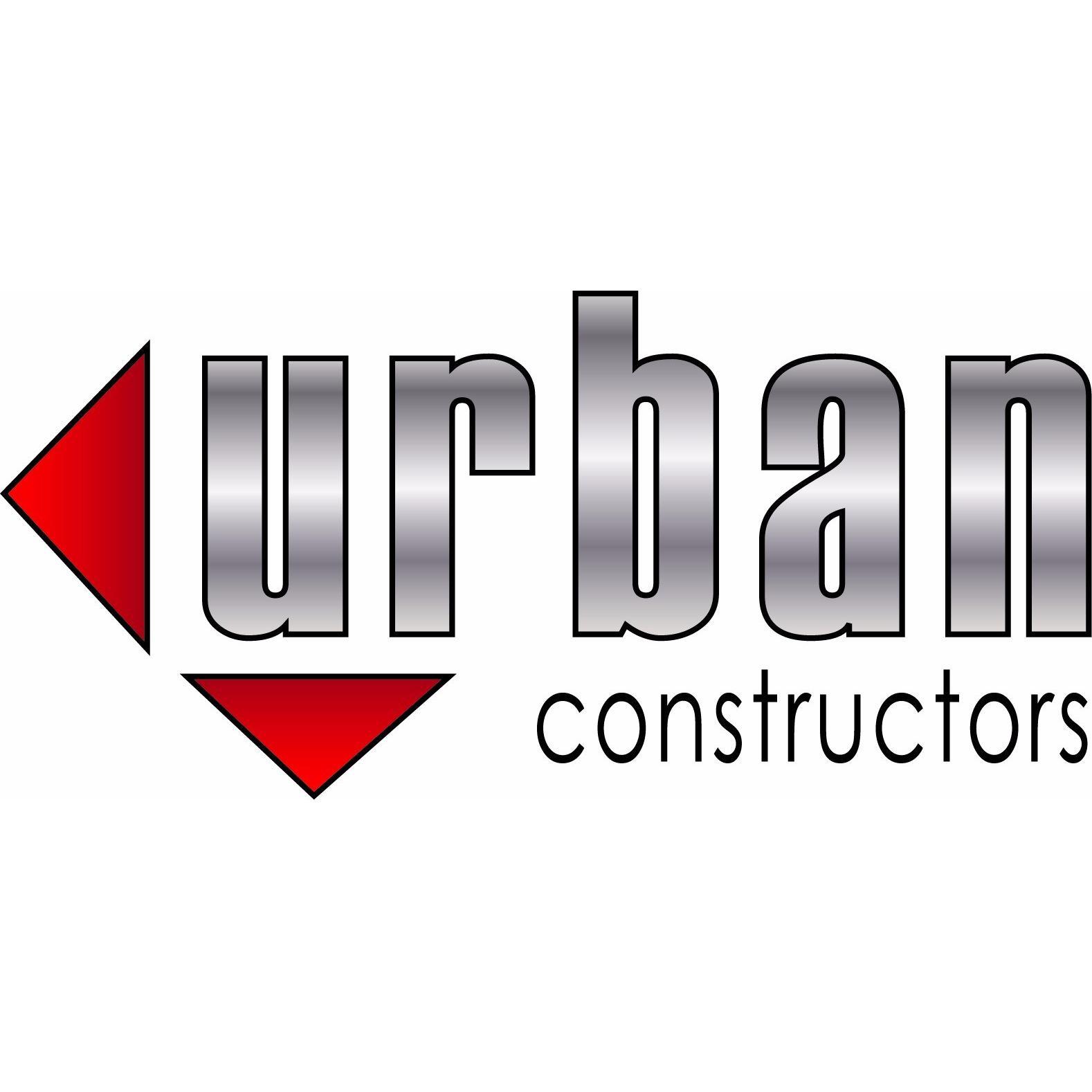 Urban Constructors Inc.
