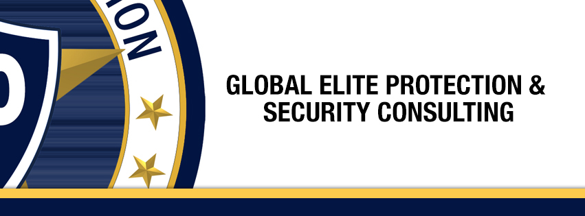 Global Elite Protection & Security - Miami, FL 33131 - (786)534-8354 | ShowMeLocal.com