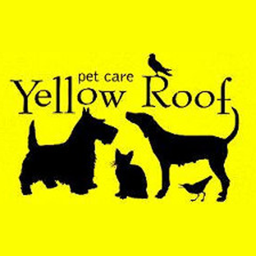 Yellow Roof Pet Care image 0