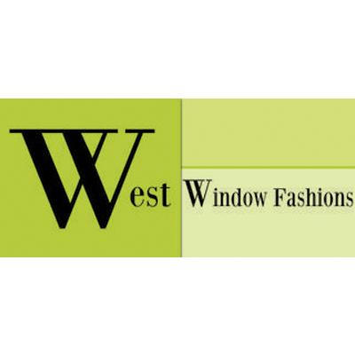 West Window Fashions