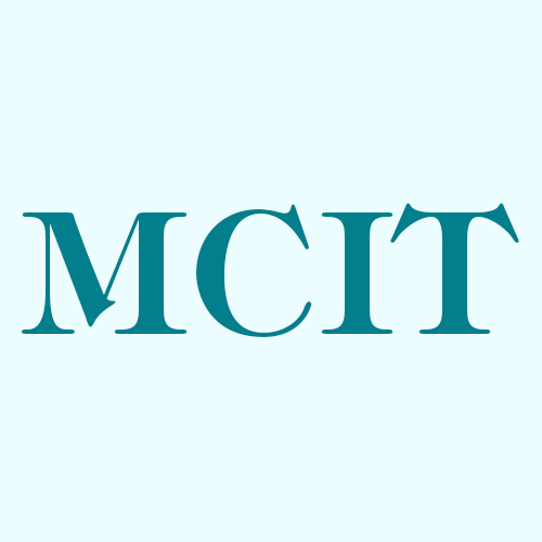 Mosaic Center For Integrative Therapy LLC