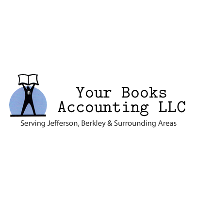 Your Books Accounting LLC image 0