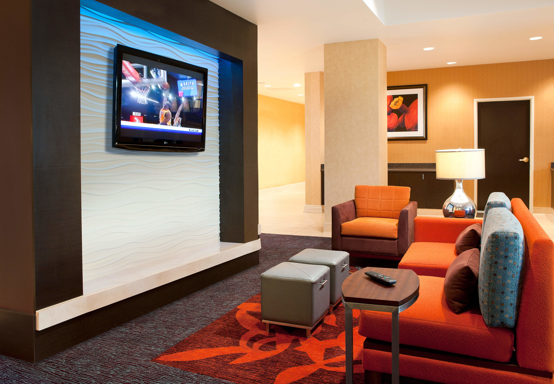 Residence Inn by Marriott Las Vegas Hughes Center image 20