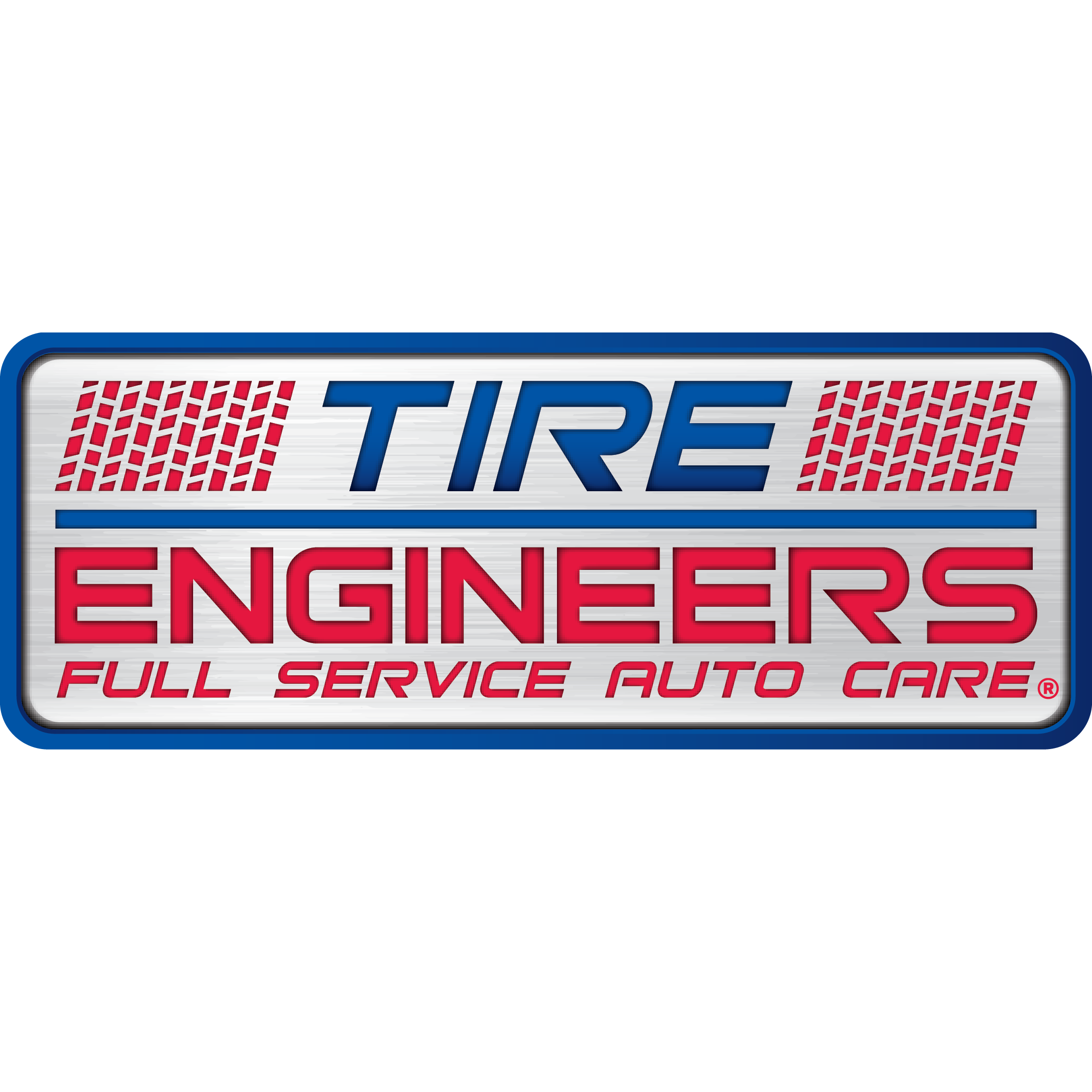 Tire Engineers