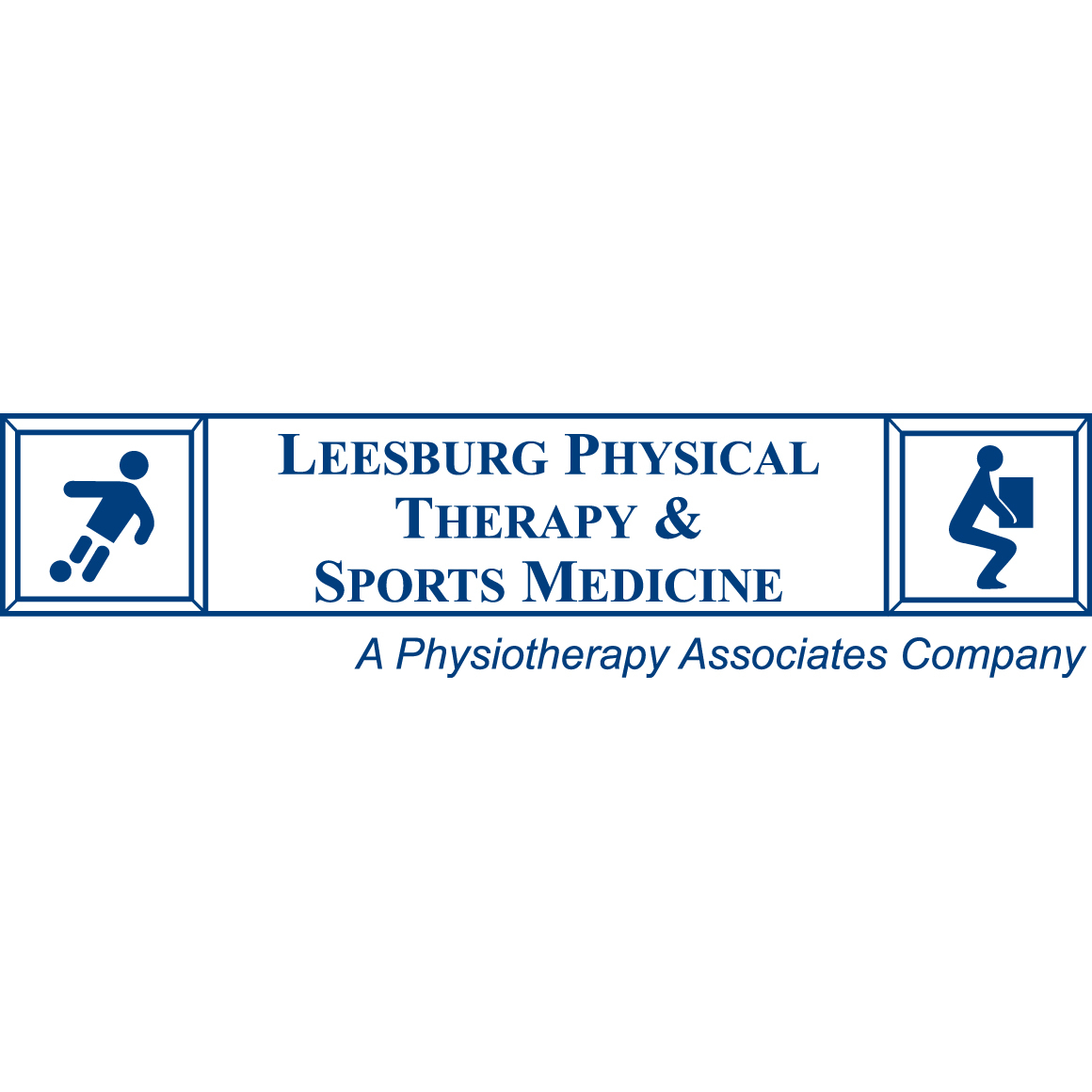 Leesburg Physical Therapy