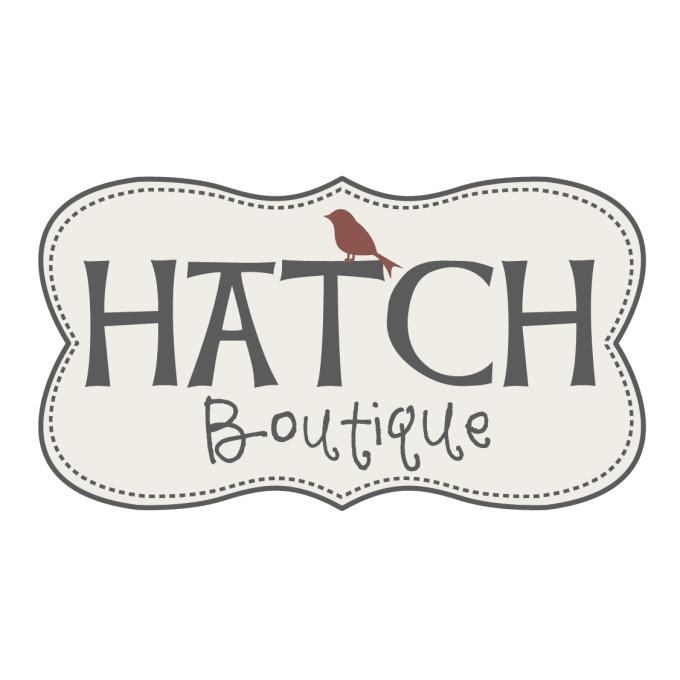 Hatch Boutique
