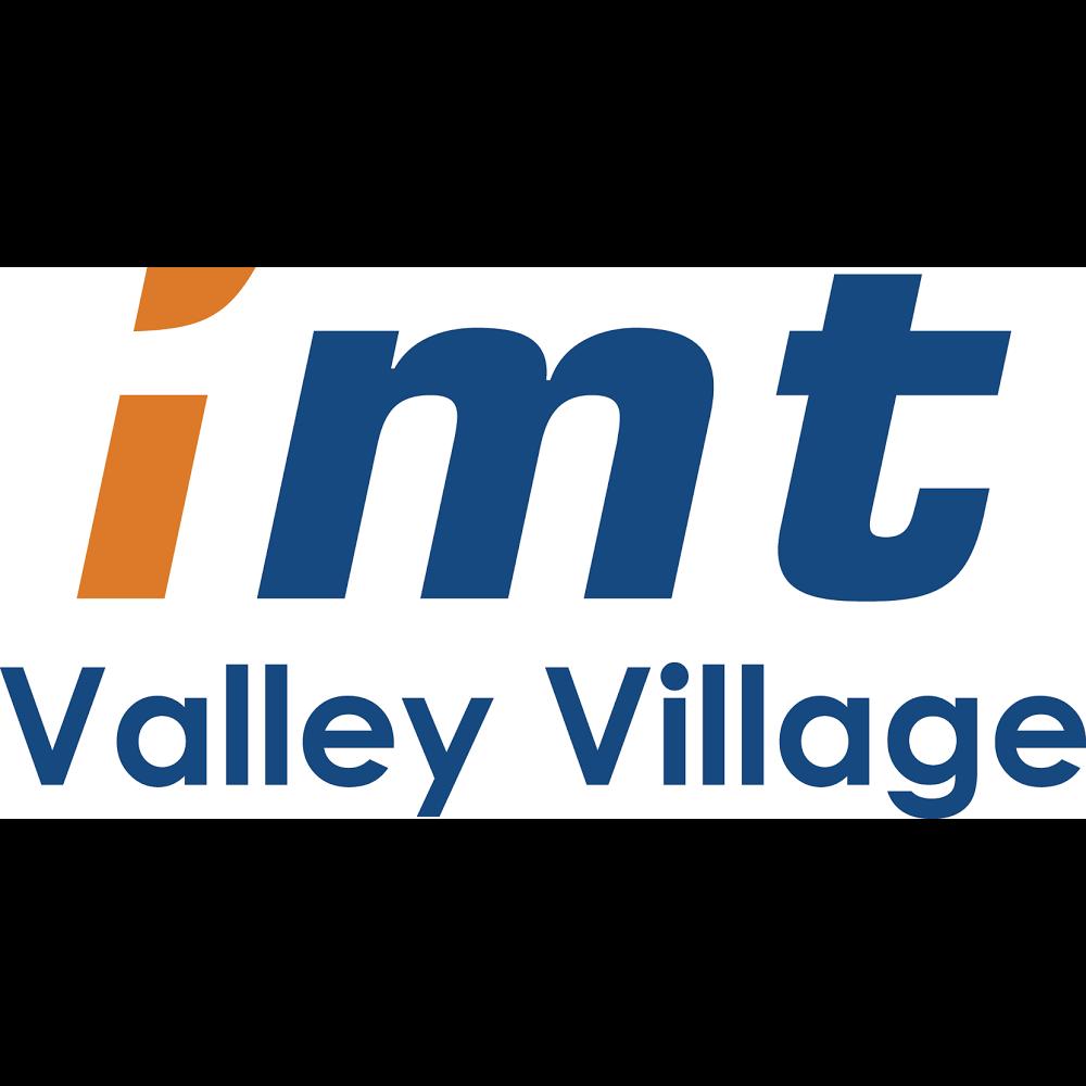 IMT Valley Village - Valley Village, CA 91607 - (818)435-8633 | ShowMeLocal.com