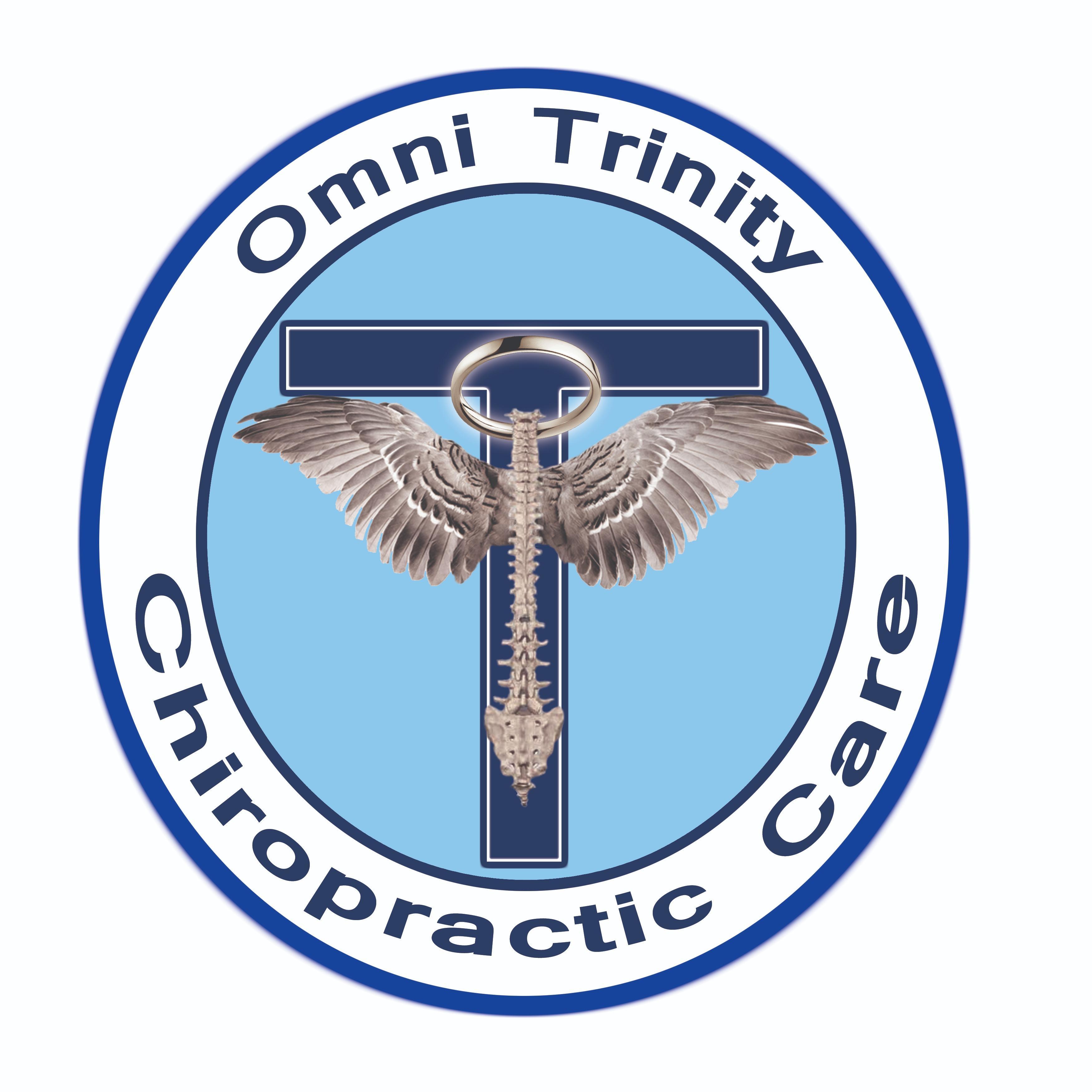 Omni Trinity Chiropractic Care