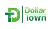 Dollar Town & Deals image 0
