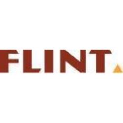 Flint Kaubandus OÜ logo