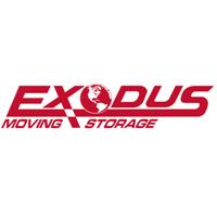 Exodus Moving & Storage, Inc