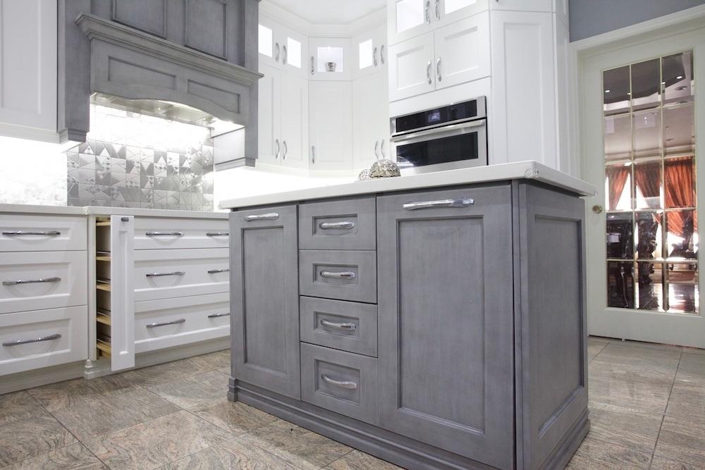 brampton kitchen cabinets ltd brampton on ourbis