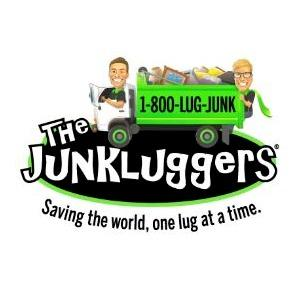 The Junkluggers of Northeast FL