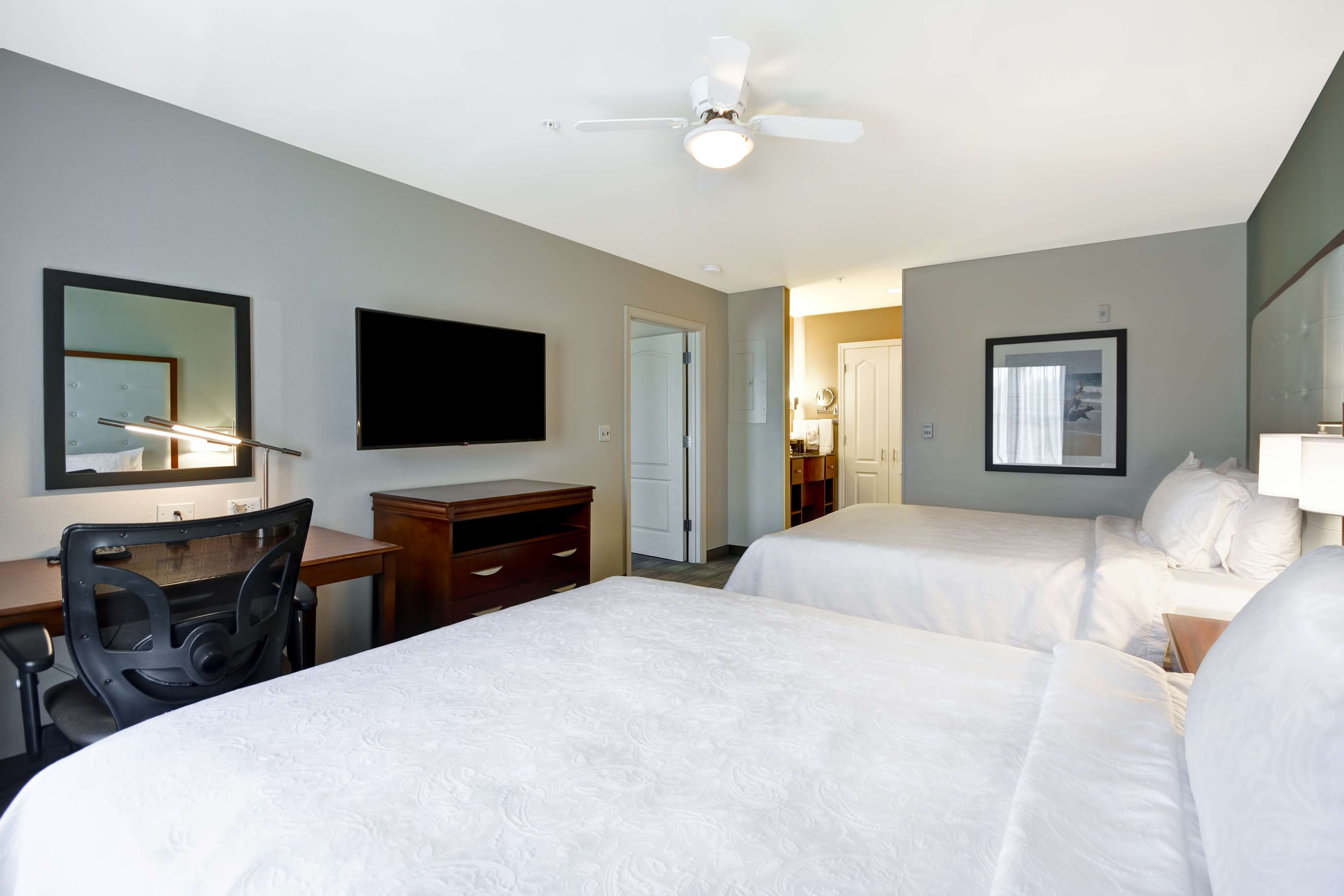 Homewood Suites by Hilton Wilmington/Mayfaire, NC image 16