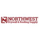 Northwest Drywall & Roofing Supply