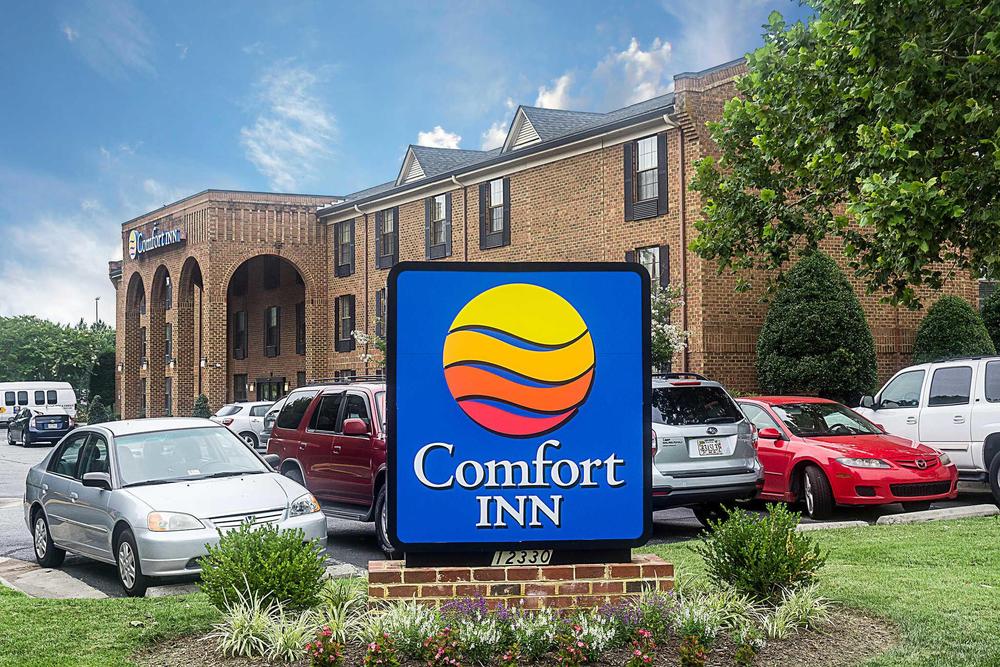 Motels In Newport News Va