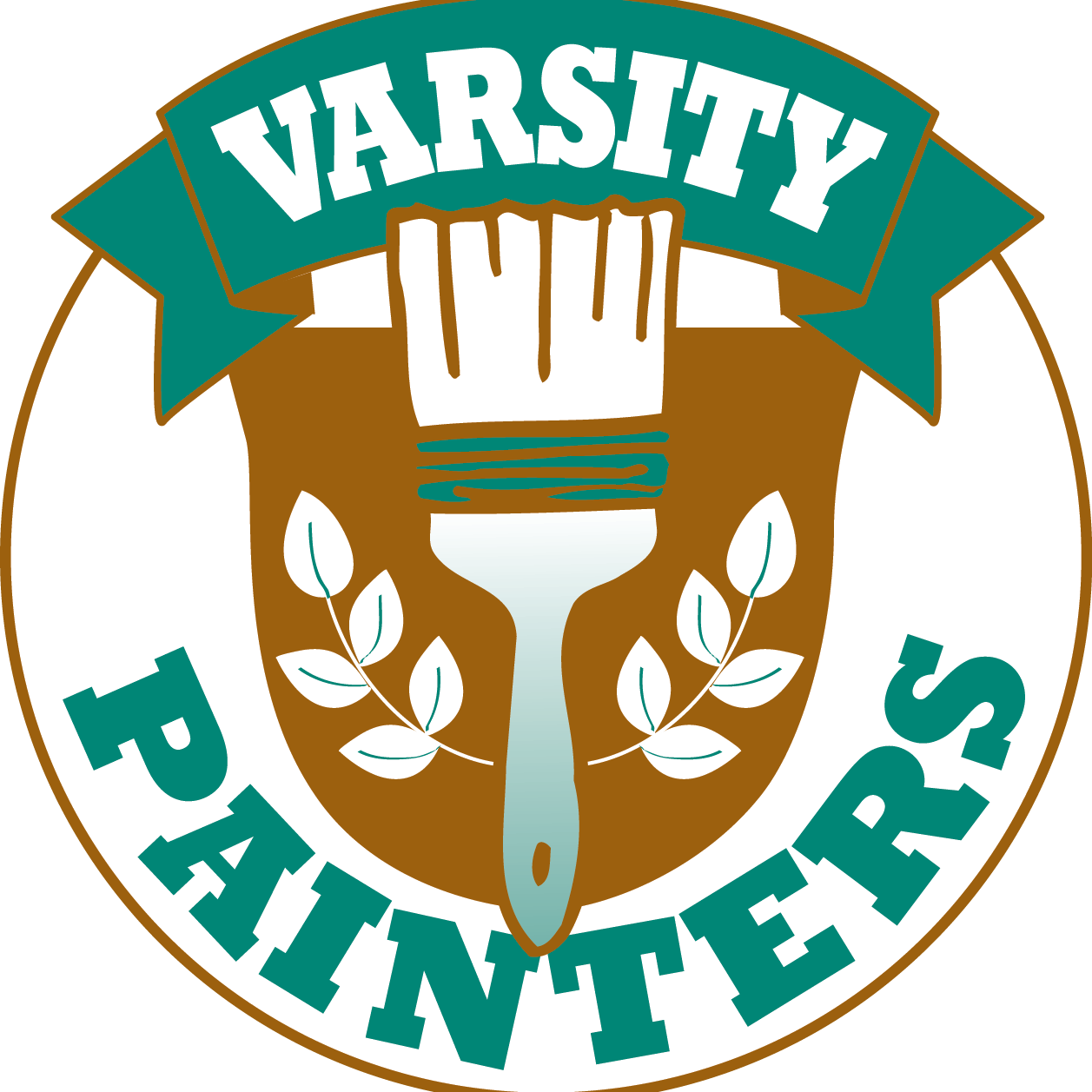 Varsity Painters, Minneapolis Painting Contractors
